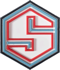 skidress-logo-plast