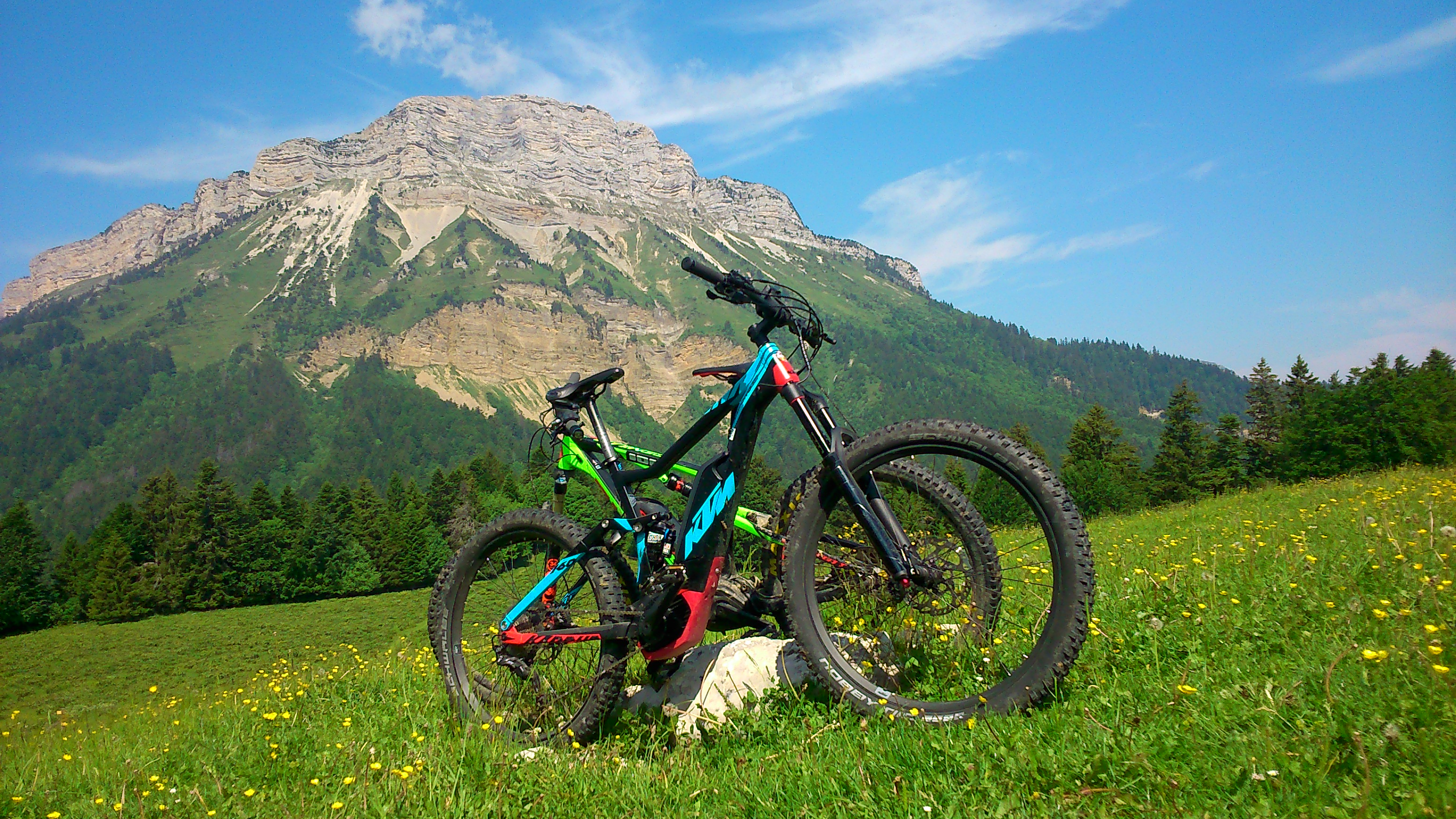 VTT en Rhône Alpes [Première Samedi 8 ou Dimanche 9 Fev ?] DSC_0111